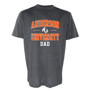 Name Drop Dad Tee