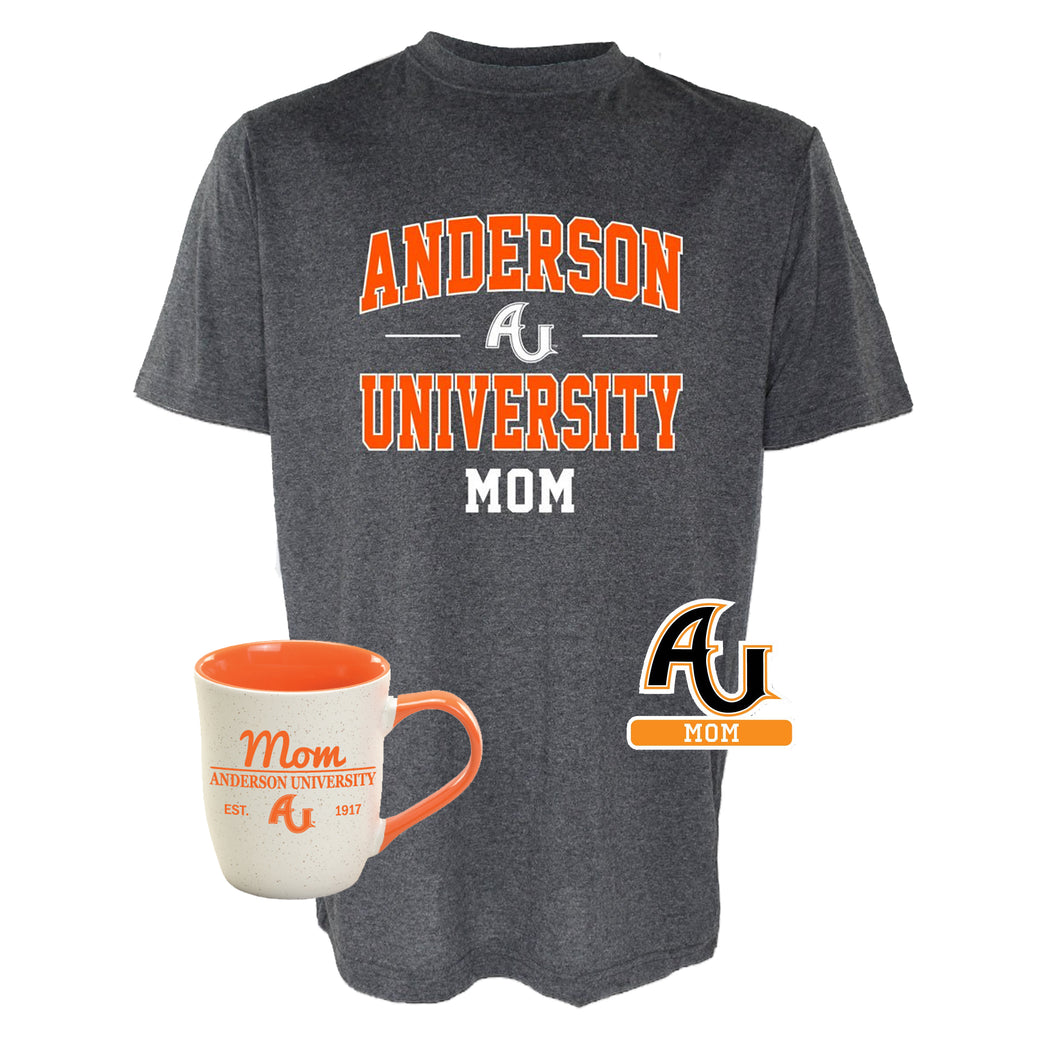 Anderson Mom Bundle