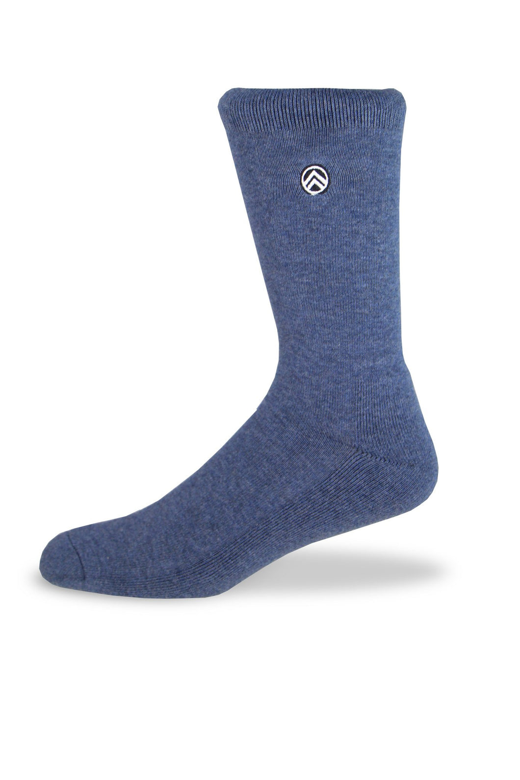 Sky Footwear Socks, Happy Camper Outdoor