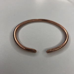 Children's Wo Bangle