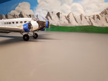 Load image into Gallery viewer, JUNKERS Ju-52