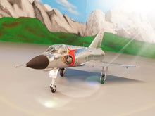 Load image into Gallery viewer, DASSAULT MIRAGE III