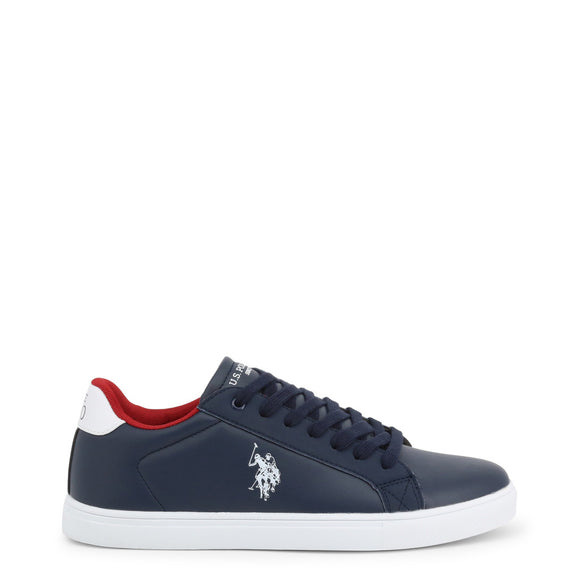 U.S. Polo Assn. - CURTY4245S0_Y1