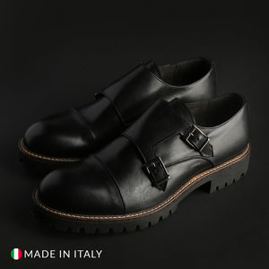 Made in Italia - VITTORIO