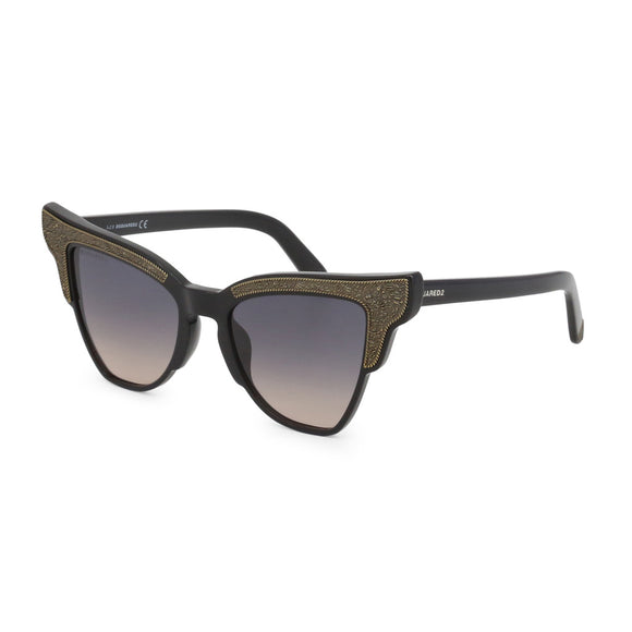 Dsquared2 - DQ0314