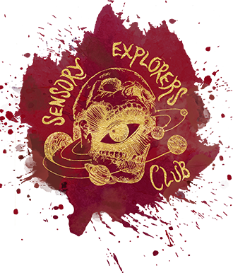 Sensory Explorers Club - Tier 2 - Zealator