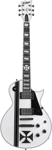 LTD IRONCROSS-SW