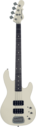 G&L TL2000-OWH-R