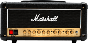 MARSHALL DSL20HEAD