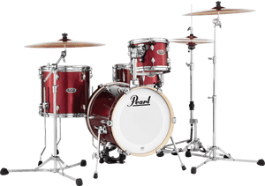 PEARL MDT764PC-704