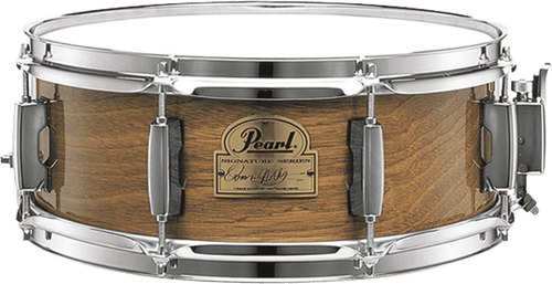 PEARL OH1350
