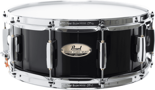 PEARL STS1455SC-103