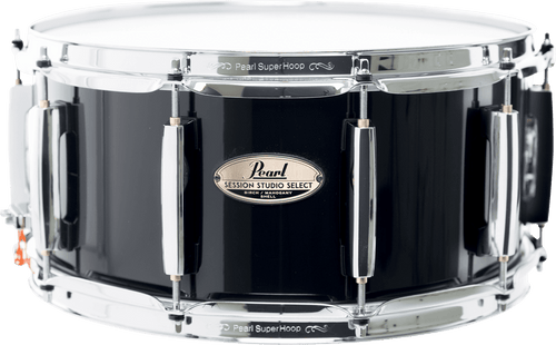 PEARL STS1465SC-103