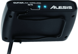 ALESIS GUITARLINK-W