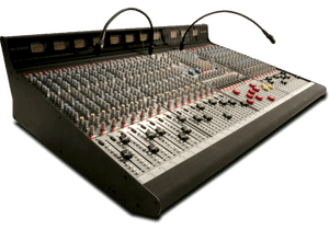 ALLEN & HEATH LEDLAMP-S
