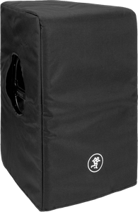 MACKIE DRM212-COVER
