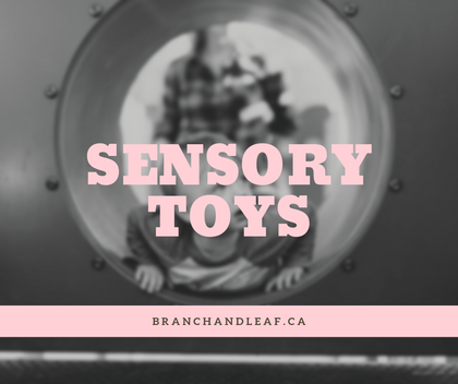 Sensory toys for creating a sensory room in any space. Great for schools or at home therapy rooms.