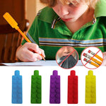Pencil Topper Chew - Branch & Leaf