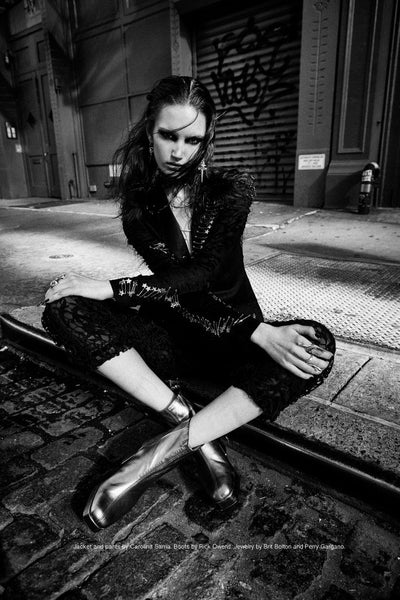 BRITT-BOLTON-JEWELRY-PUNK-ROCK-EDITORIAL-SHOT-BY-PATRICK-XIONG