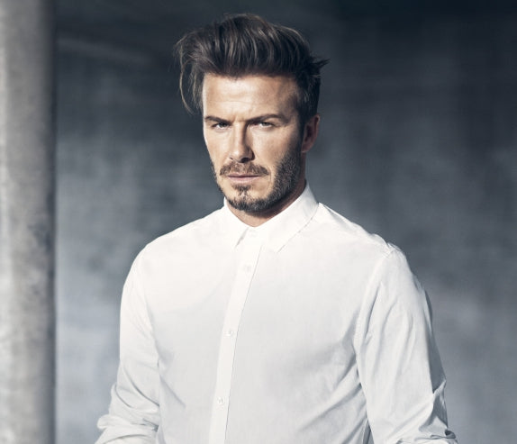 HM_David_Beckham_Modern_Essentials_kapak