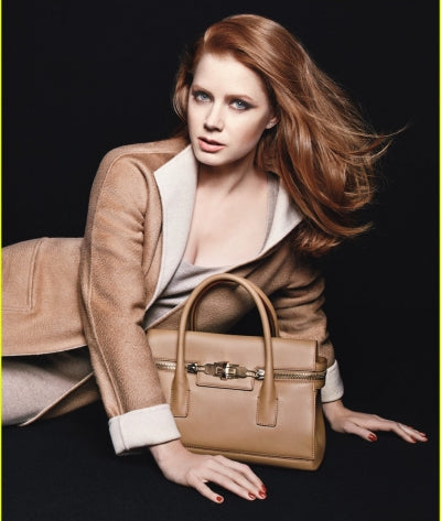 amy_adams_max_mara_reklam_4