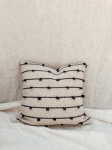 Dot Dot Pillowcase
