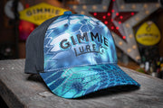 The Gimmie Hat
