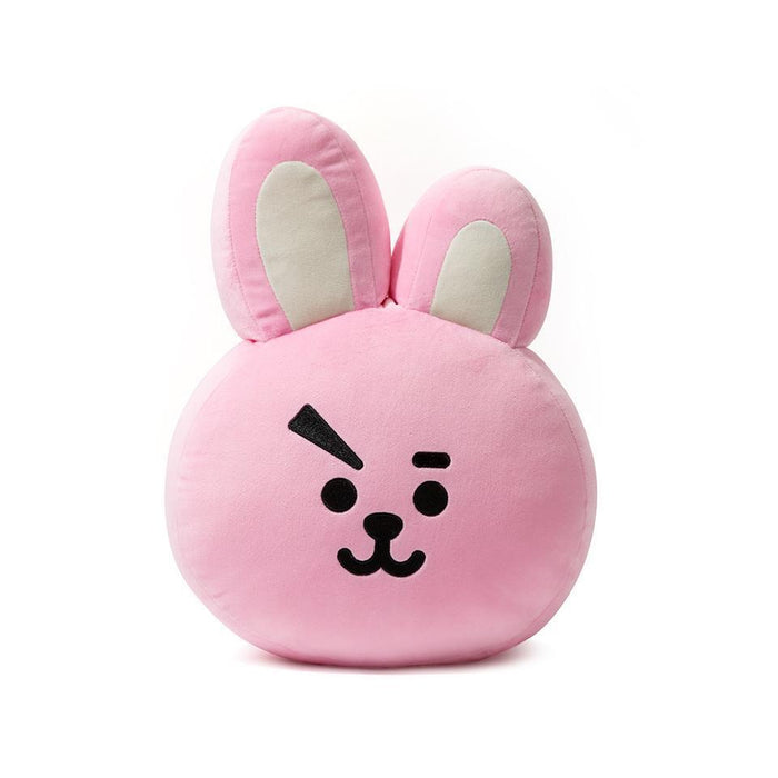 BT21 COOKY CUSHION (30CM)