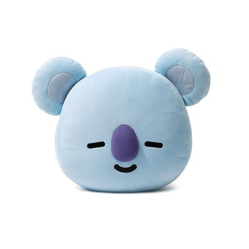 BT21 KOYA CUSHION (30CM)