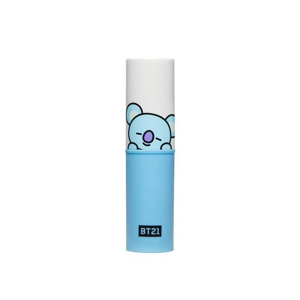 BT21 X VT FIT ON STICK