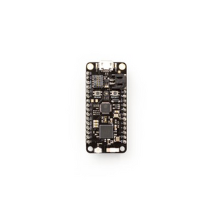 Particle Argon KIT - IoT with BLE, Wifi and Particle Mesh