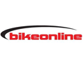 bikeonline-icon.png?3611449858440200918
