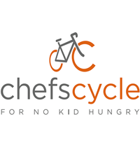 chef-cycle-logo.png