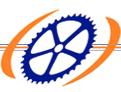 cyclesportnz.png?3611449858440200918