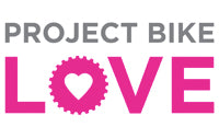 project-bike-love.jpg