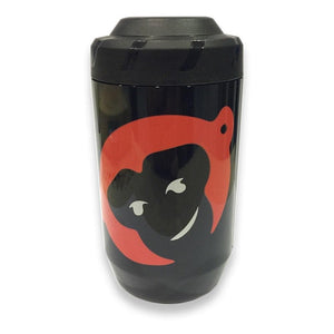 RedMonkey Sports KEG  Storage Vessel - RedMonkey Sports
