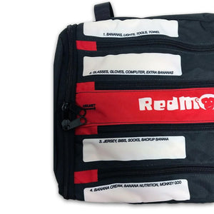 Race Day Bag - RedMonkey Sports