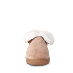 Kids Chestnut Bootee