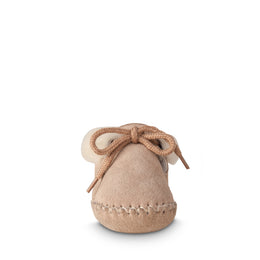Infant Soft Sole