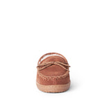 Women's Loafer Moccasin