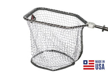 Load image into Gallery viewer, RS Nets USA Weekend Angler Net  (Shipping Included)