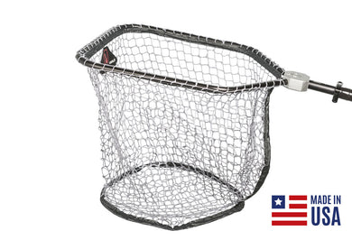 RS Nets USA Weekend Angler Net  (Shipping Included)