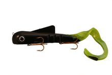 Load image into Gallery viewer, REGULAR BULL DAWGS - WB Musky Shop