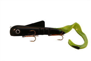 REGULAR BULL DAWGS - WB Musky Shop