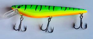 Krave Jr - WB Musky Shop