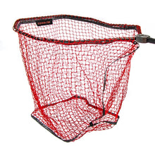 Load image into Gallery viewer, RS Nets USA Inshore Landing Net (Shipping Included)