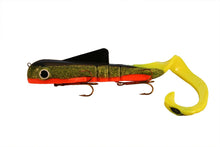 Load image into Gallery viewer, MAGNUM BULL DAWGS - WB Musky Shop