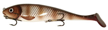 Load image into Gallery viewer, Magnum Swimmin Dawg - WB Musky Shop