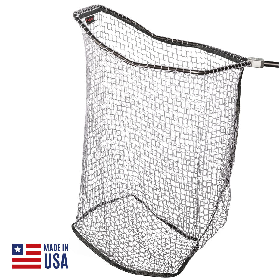 RS Nets USA Catfish Net (Shipping Included)