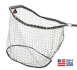 RS Nets USA Kelly's Island Net (Shipping Included)